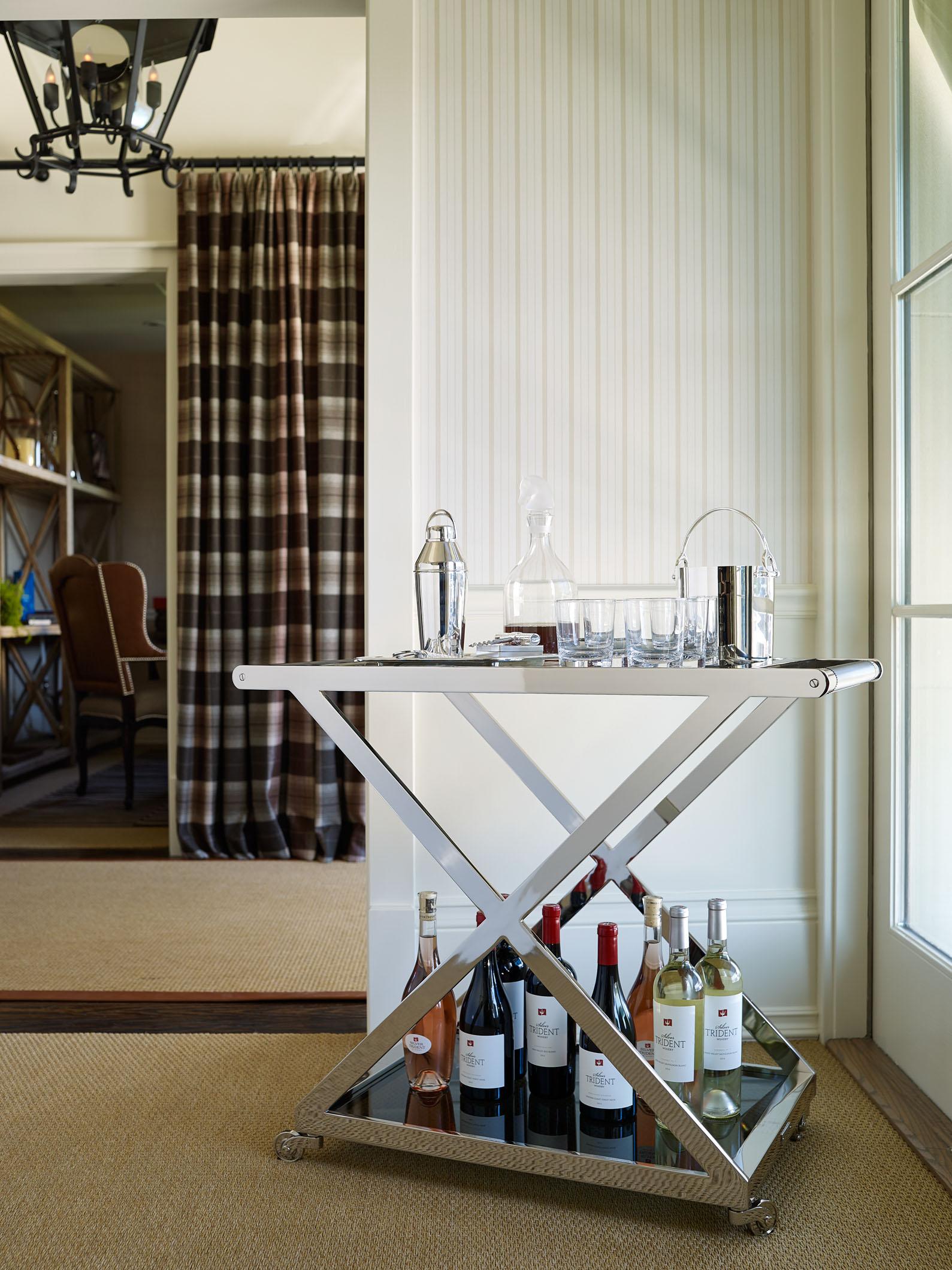 d7627c07da634 Silver Trident Winery - Marketing Tools - Photos