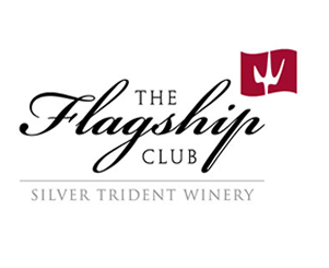Flagship Club Logo