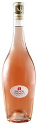 2017 Apollo's Folly Rosé